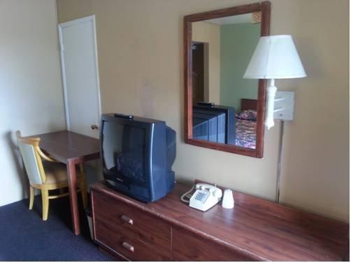 фото Budget Inn Motel 677416746
