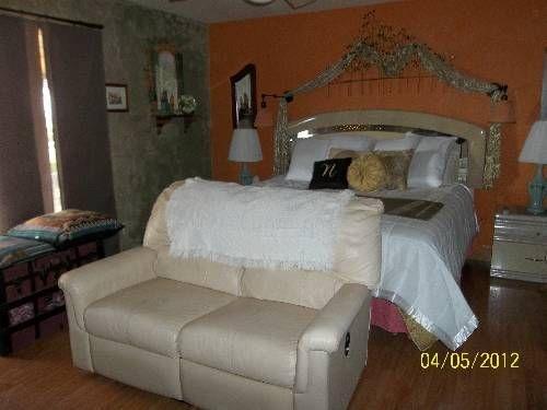 фото Dumplin Patch Bed & Breakfast 677416908
