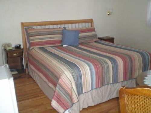 фото Canyon Country Inn 677417092