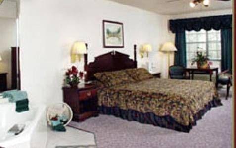 фото Thurman`s Lodge 677418184