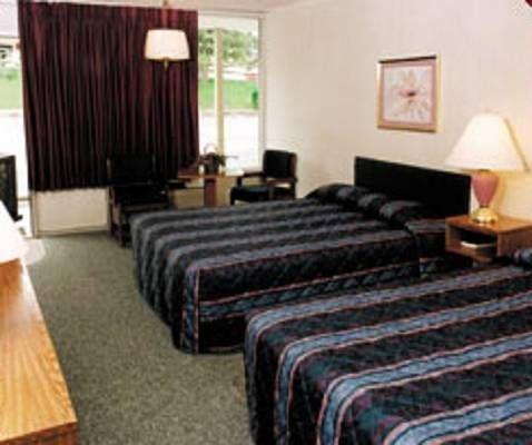 фото Thurman`s Lodge 677418185