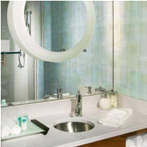 фото Comfort Inn West 677419044