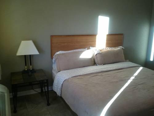 фото Perry`s Motel 677419244