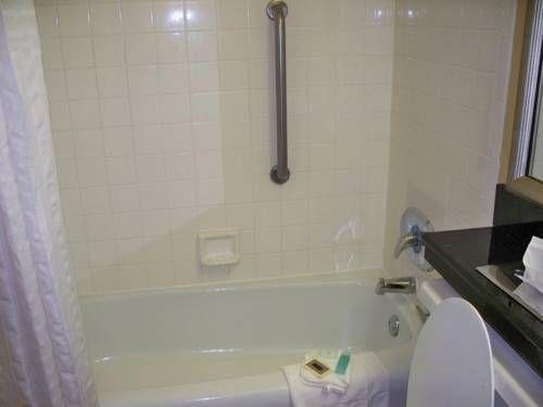 фото Clarion Hotel Lacrosse 677419967