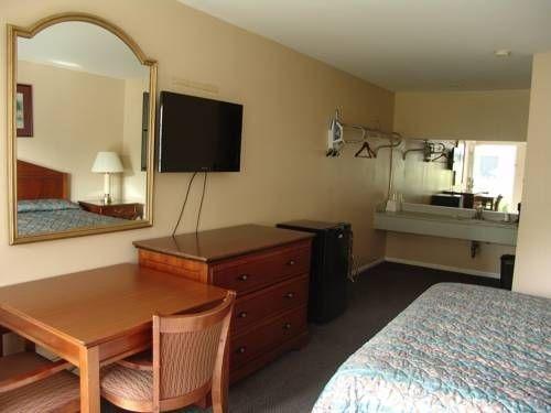 фото Motel Moonlight 677421303