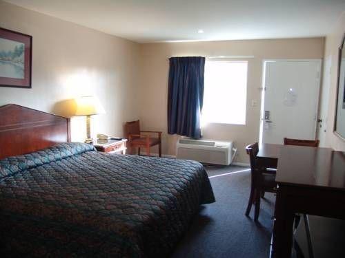 фото Motel Moonlight 677421309