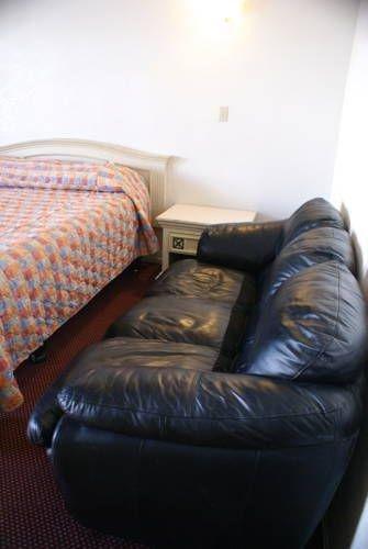 фото Sahara Motel 677421553
