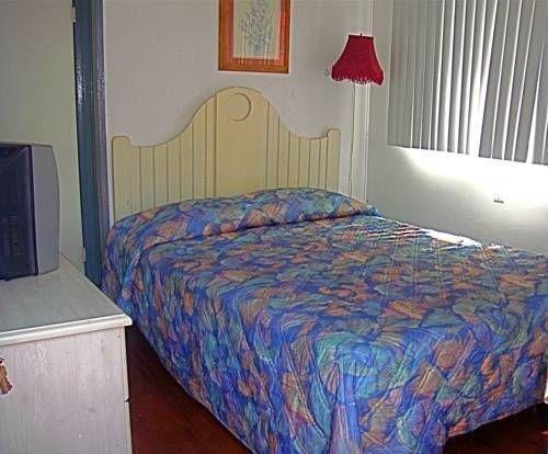 фото HISTORIC HERMOSA HOTEL 677422152