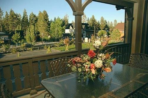 фото The Club at Big Bear Village 677423218