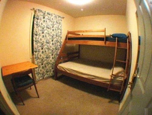 фото Big Bear Hostel 677423330