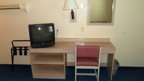фото Motel 6 San Jose - Campbell 677425251