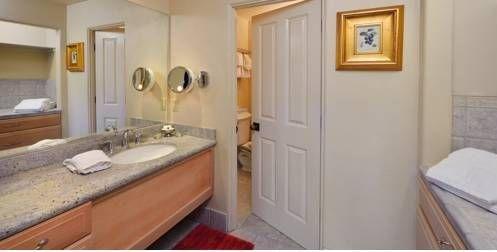 фото Horizon Inn & Ocean View Lodge 677426151