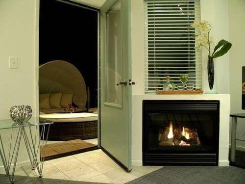 фото Cayucos Pier View Suites Hotel 677426546