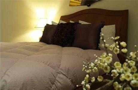 фото Cayucos Pier View Suites Hotel 677426560