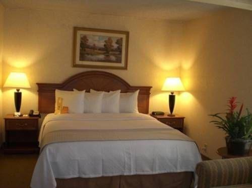 фото Holiday Inn Chico 677426961