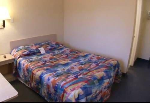 фото Motel 6 Chico 677426985