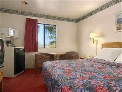 фото Days Inn Corning 677427811