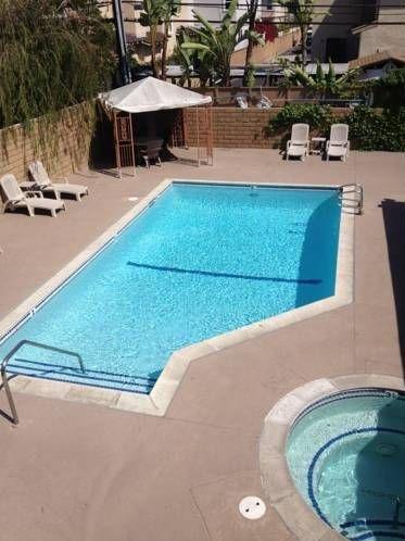 фото The BLVD Hotel Costa Mesa 677428102