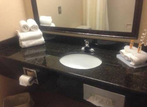 фото La Quinta Inn & Suites Davis 677428499