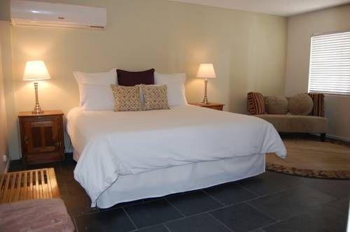 фото Lido Palms Resort & Spa 677428720