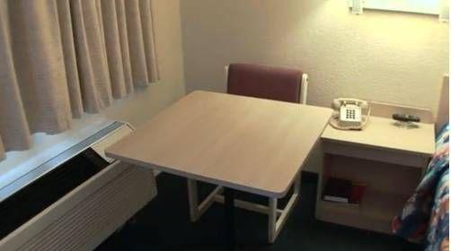 фото Motel 6 Los Angeles - El Monte 677429095