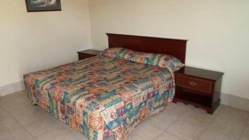 фото Solano Lodge 677429623