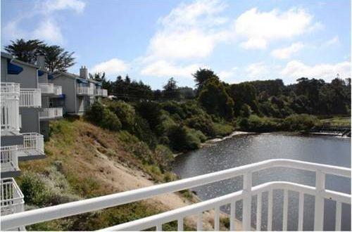 фото Beach House Inn 677429936