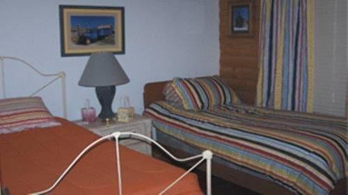 фото Lillaskog Lodge Bed & Breakfast 677431020