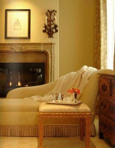фото Comfort Inn 677431489