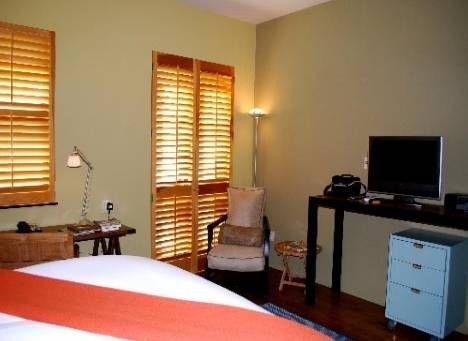 фото Hotel Healdsburg 677431506