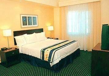 фото SpringHill Suites Victorville Hesperia 677431686