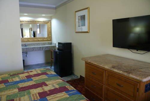 фото Amber Motel 677432249