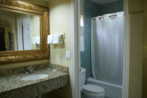фото Amber Motel 677432250