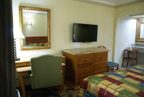 фото Amber Motel 677432251