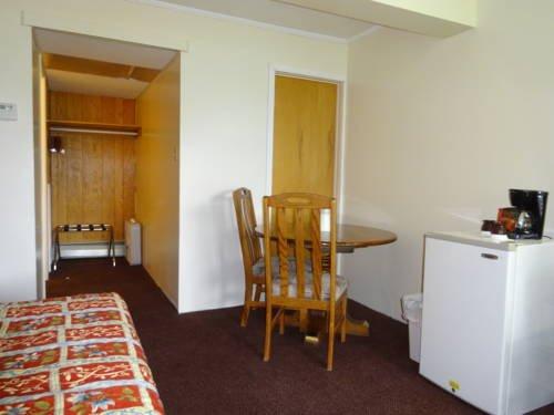фото Boulder Lodge 677432744