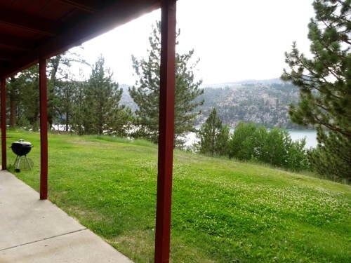 фото Boulder Lodge 677432745