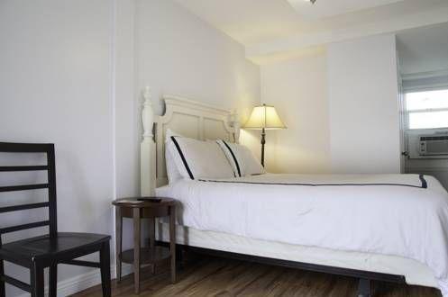 фото Seaside Laguna Inn & Suites 677433338