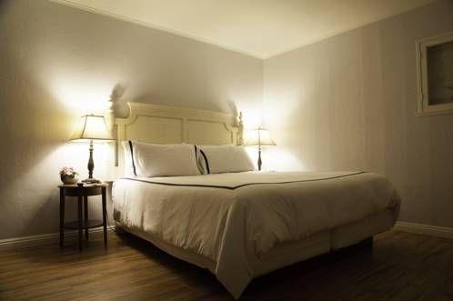 фото Seaside Laguna Inn & Suites 677433341