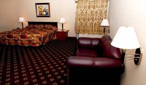 фото Metro Plaza Hotel 677434944