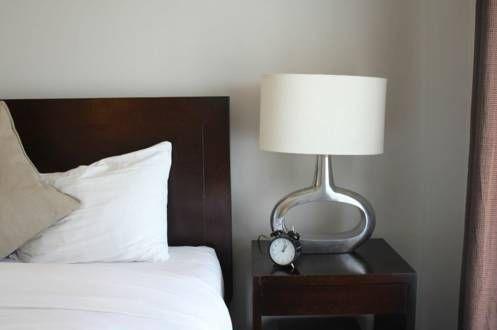 фото Hotel Beverly Terrace 677436279
