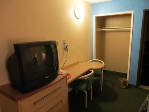 фото Broadway Motel 677437131
