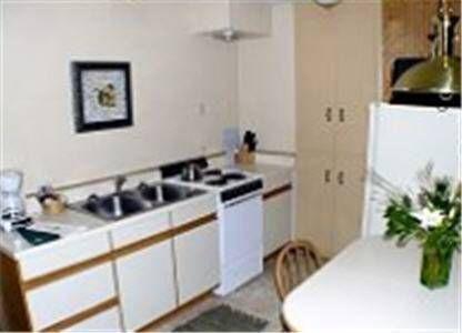 фото Edelweiss Lodge 677438502
