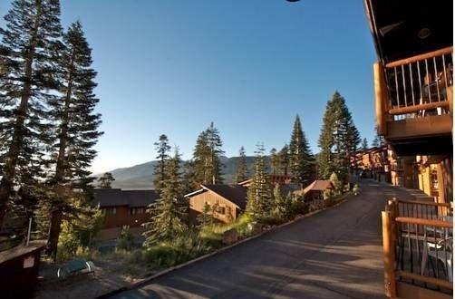 фото Timber Ridge Resort 677438575