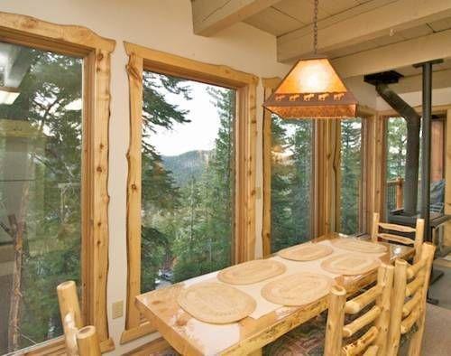 фото Timber Ridge Resort 677438577