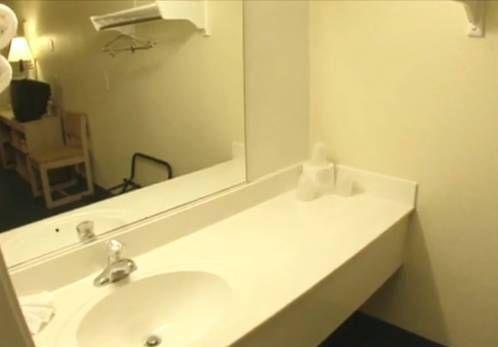 фото Motel 6 Monterey - Marina 677439091