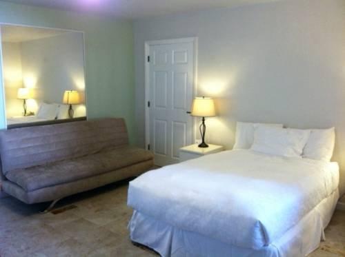 фото Mermaid Inn 677439483