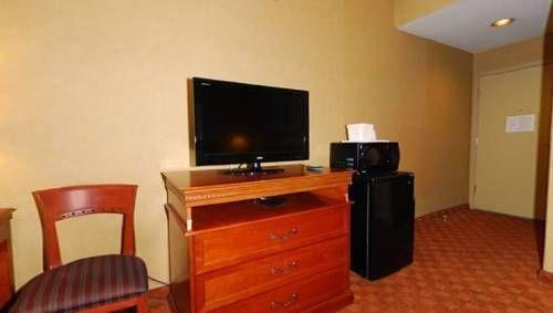 фото Comfort Inn Monterey Peninsula Airport 677441059