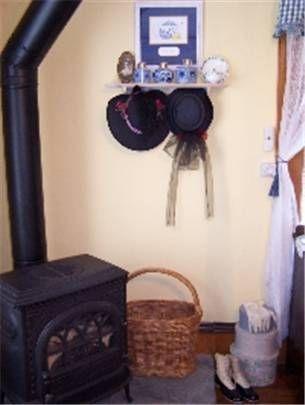 фото Dunbar House, 1880 677441750