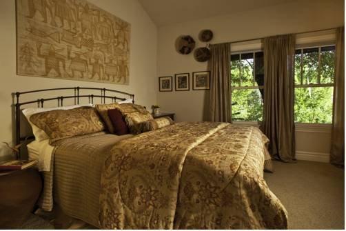 фото The Victoria Inn 677441784
