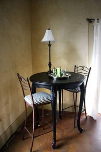 фото The Victoria Inn 677441794